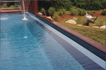 Swimming pool contractor East Lyme CT